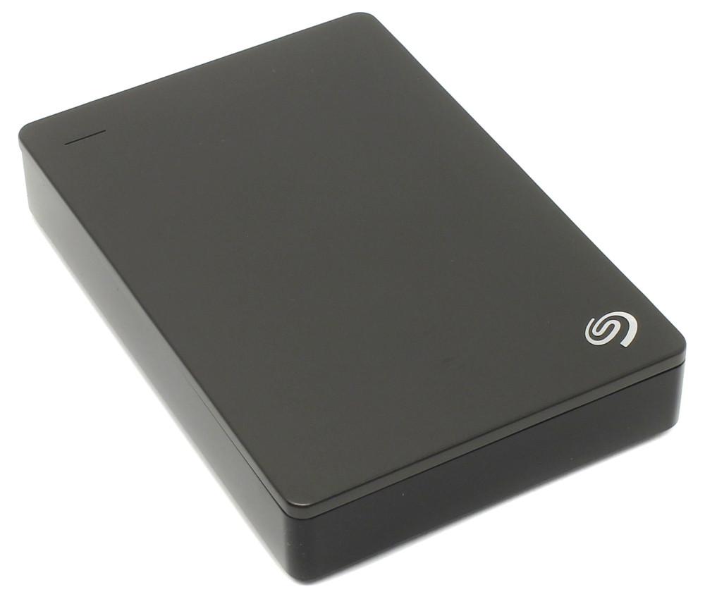 surefire backup Жесткий диск Seagate Backup Plus 4Tb STDR4000200