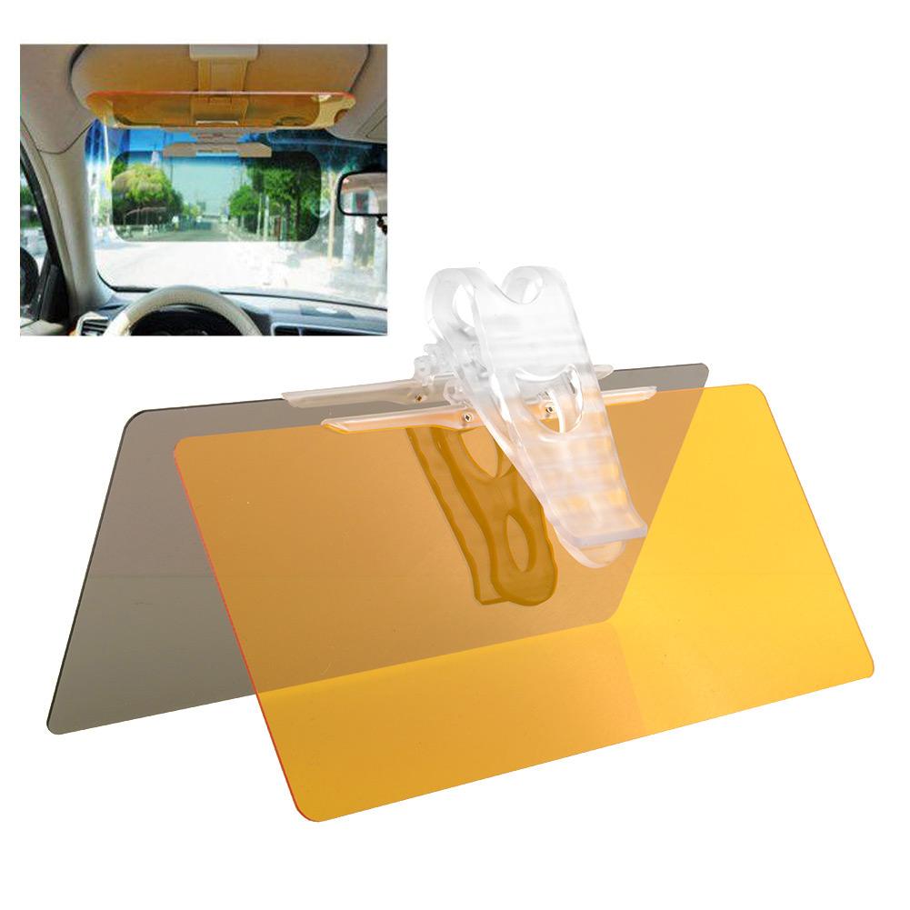 Экран защитный для автомобильных окон Bradex TD 0329