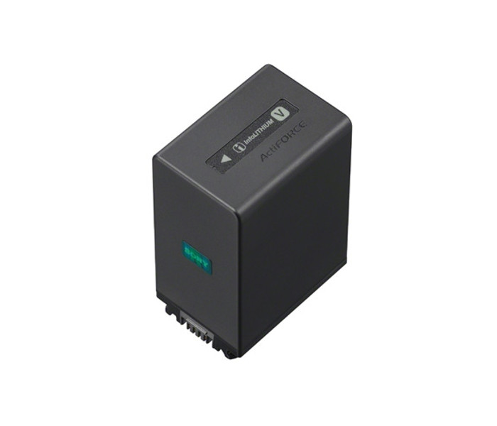 sony nwz b172f купить Аккумулятор Sony NP-FV100A