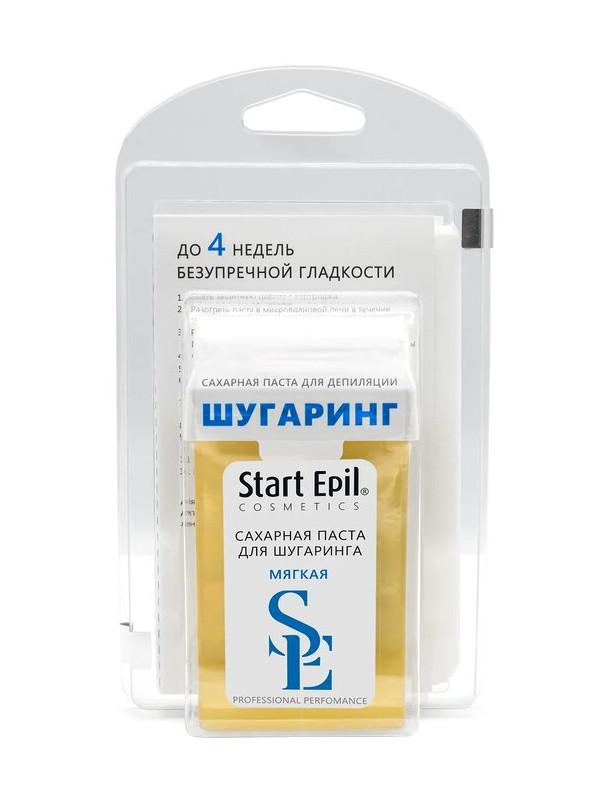тест полоски для глюкометра bionime gs300 купить Домашний шугаринг Start Epil Набор сахарная паста в картридже Мягкая 100гр + полоски для депиляции 2032