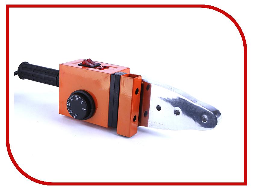 Купить Аппарат для сварки пластиковых труб Wester DWM1500