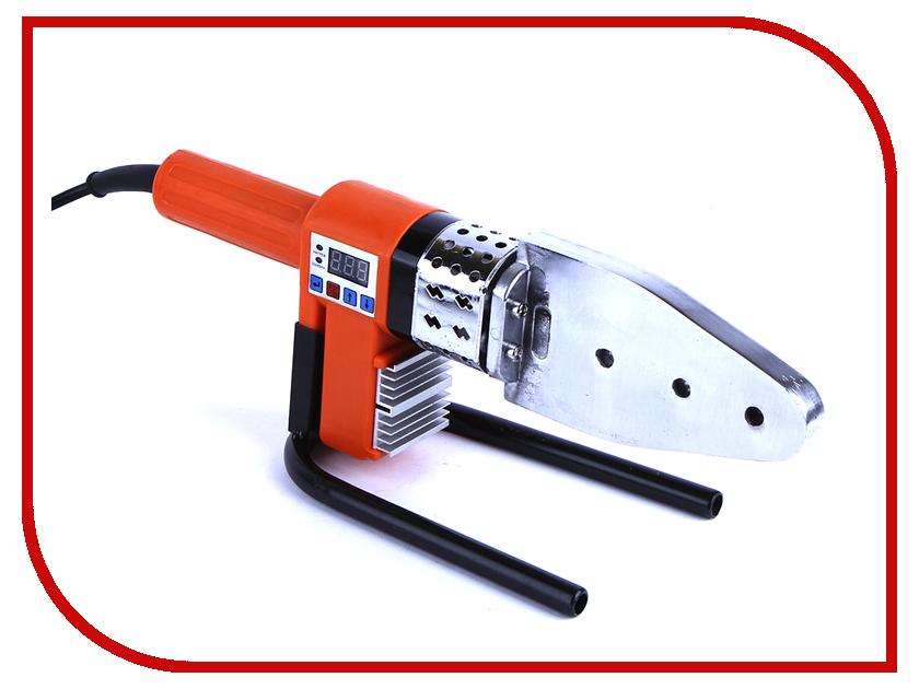 Купить Аппарат для сварки пластиковых труб Wester DWM1000A