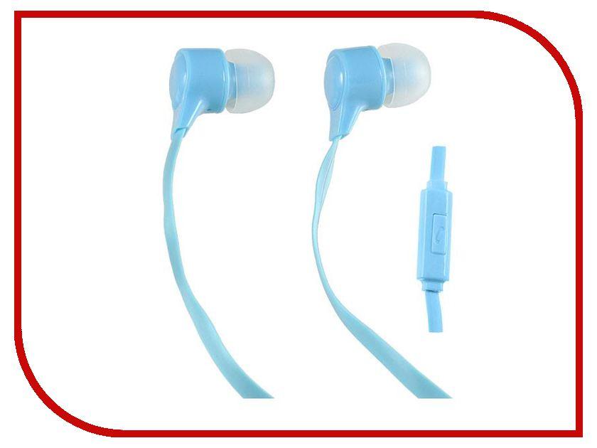 Купить Perfeo Handy PF-HND-TRQ Turquoise
