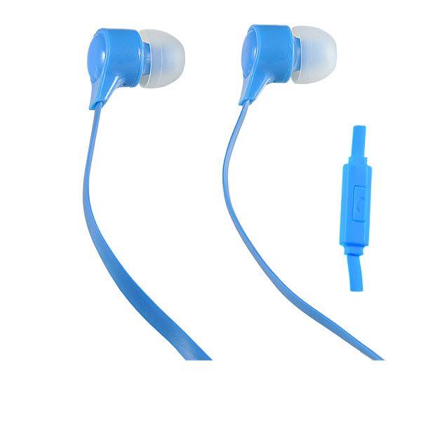Купить Perfeo Handy Blue PF-HND-AZR