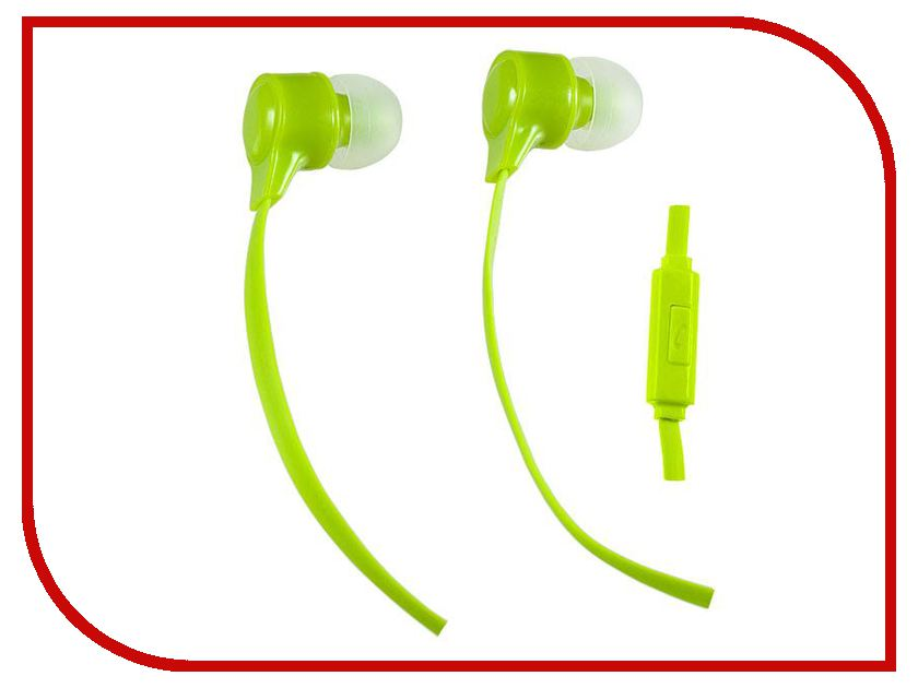 Купить Perfeo Handy PF-HND-LME Lime