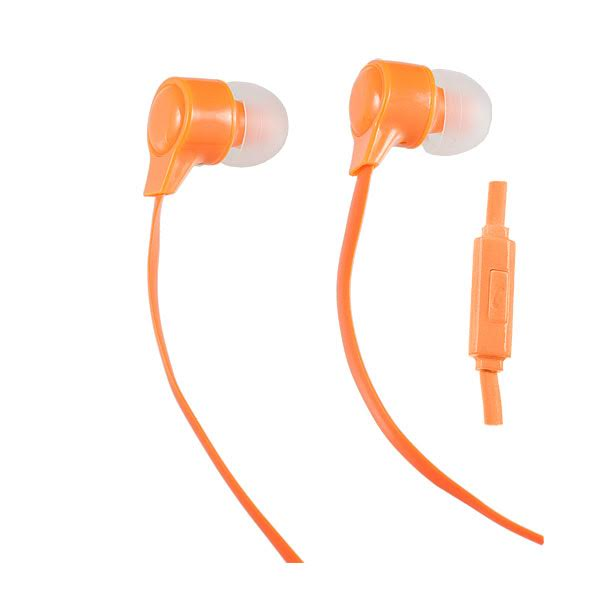 велоперчатки polednik baby р 4 orange pol baby 4 org Perfeo Handy PF-HND-ORG Orange