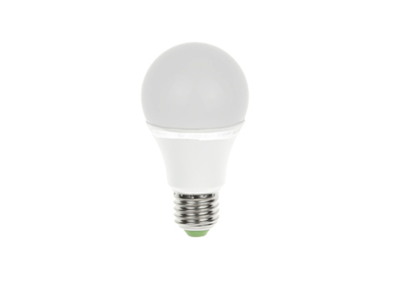 спот tokyo 20068 4 led белый 20w Лампочка ASD LED-A60-Standard E27 20W 3000K 160-260V 4690612004198
