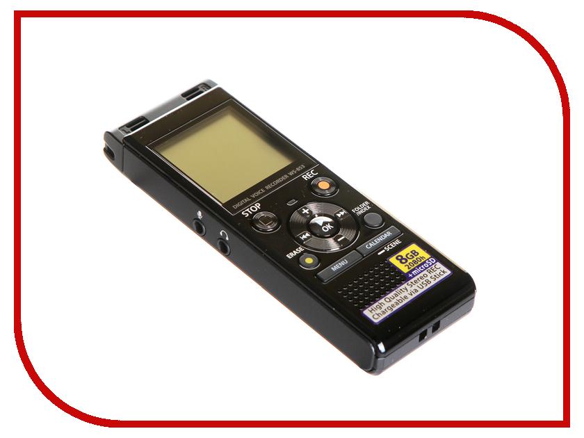 Купить Диктофон Olympus WS-853