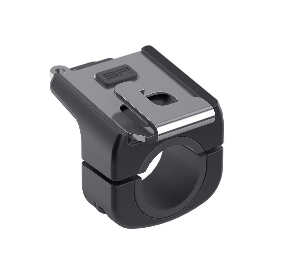 Аксессуар Крепление для пульта SP Smart Mount 53068 GoPro Remote