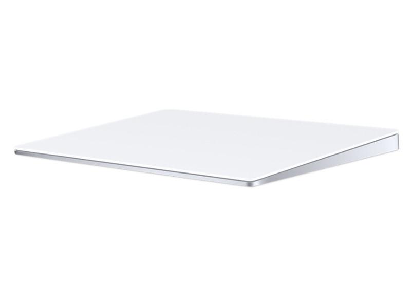 Мышь APPLE Magic Trackpad 2 MJ2R2ZM/A