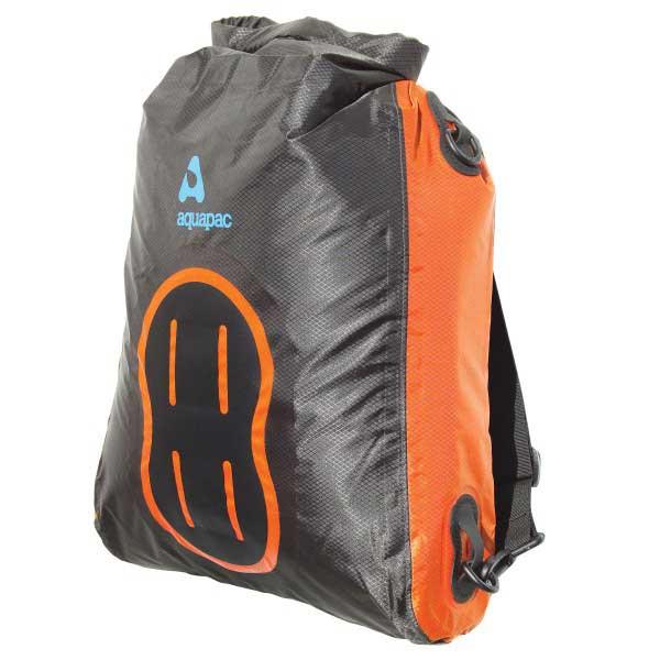 аквабокс студия новичка Аквабокс Aquapac Stormproof Padded Dry Bag 025