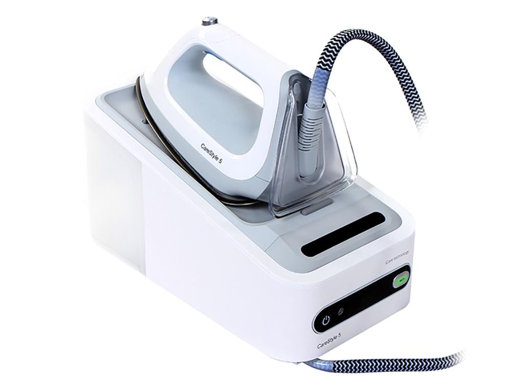 Гладильная система Braun CareStyle 5 IS5042WH