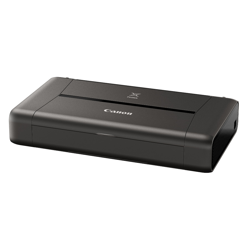 принтер canon 6030b Принтер Canon PIXMA iP110