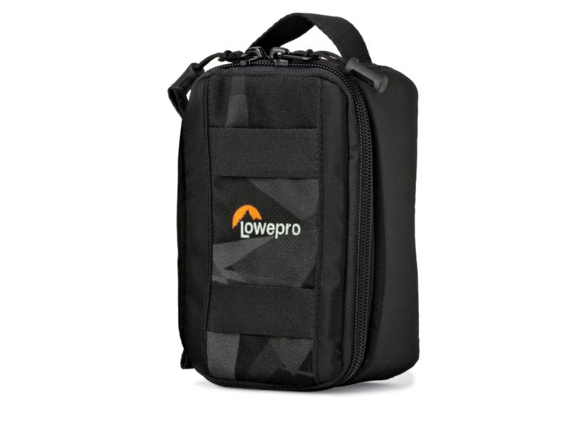 LowePro ViewPoint CS 40 Black LP36915-PWW