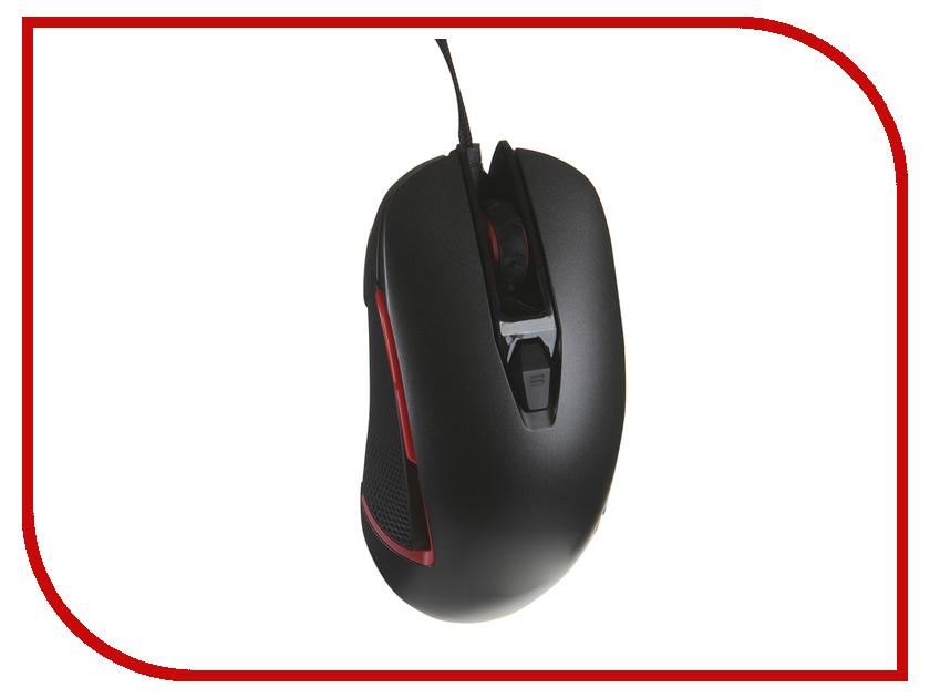 Купить Мышь Cougar 400M Iron Grey