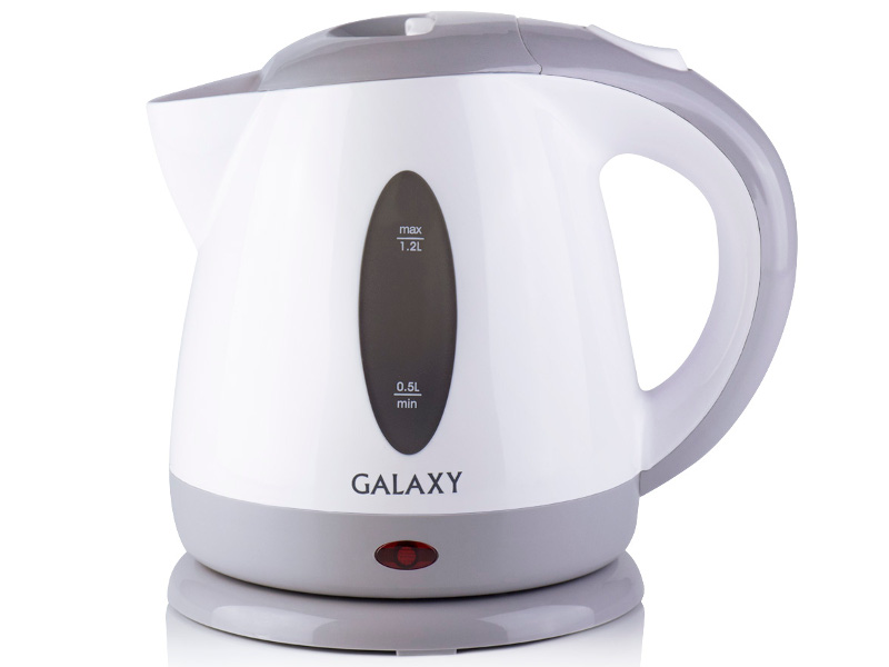 утюг galaxy gl 6118 Чайник Galaxy GL 0222