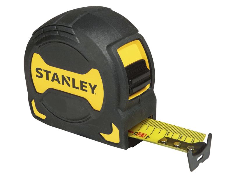рулетка stanley stht0 33559 Рулетка Stanley STHT0-33559