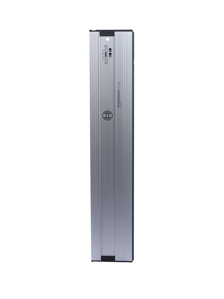Купить Шина направляющая Bosch FSN 800 1600Z00005