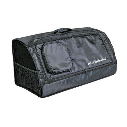 Органайзер Autoprofi Travel ORG-30 BK Black