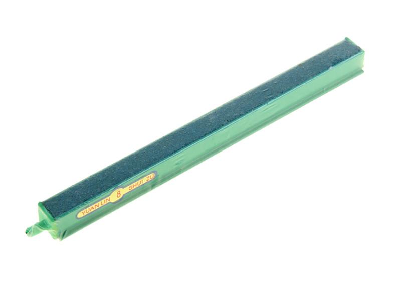измеритель глубины протектора шин автостоп ab 90100 chrome Распылитель Aleas 20 см AB-080 / AB-008