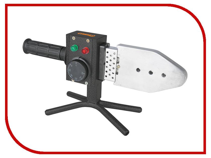 Купить Аппарат для сварки пластиковых труб СПЕЦ ПТП-1000