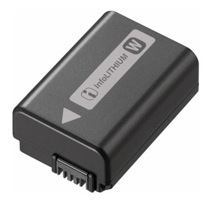 sony nwz b172f купить Аккумулятор Sony NP-FW50