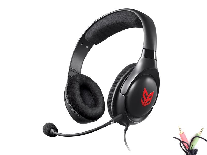 sound blaster x fi surround Creative Sound Blaster Blaze 70GH032000000