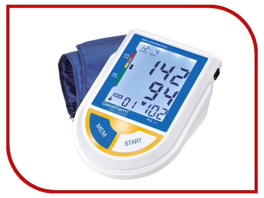 Купить Тонометр Geratherm Med Control GT 5907, Германия