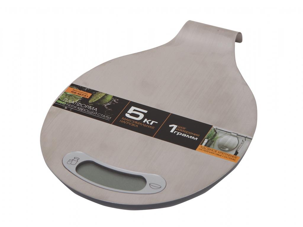 Весы Redmond RS-M731