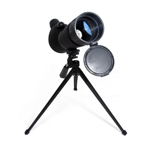 Фото - Зрительная труба Bresser National Geographic 20-60x60 9057000 / 60196 оптическая труба bresser messier nt 150s 750 hexafoc 73785 белый