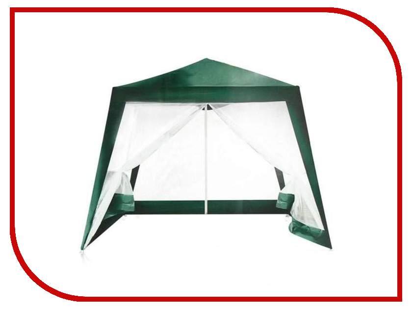 Купить Тент Greenhouse TN-014 Green