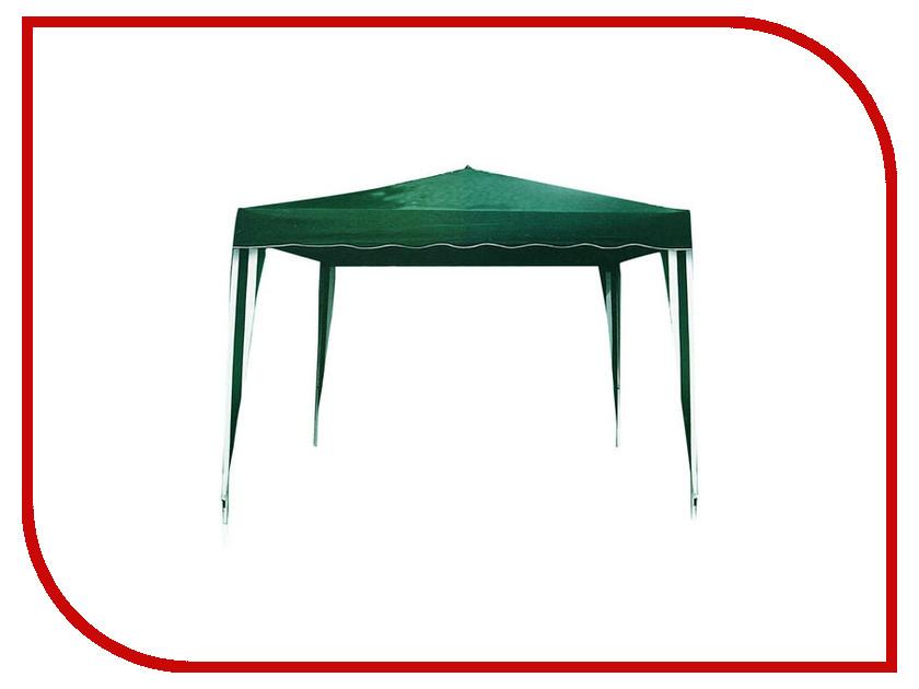Тент Greenhouse TN-018  - купить со скидкой