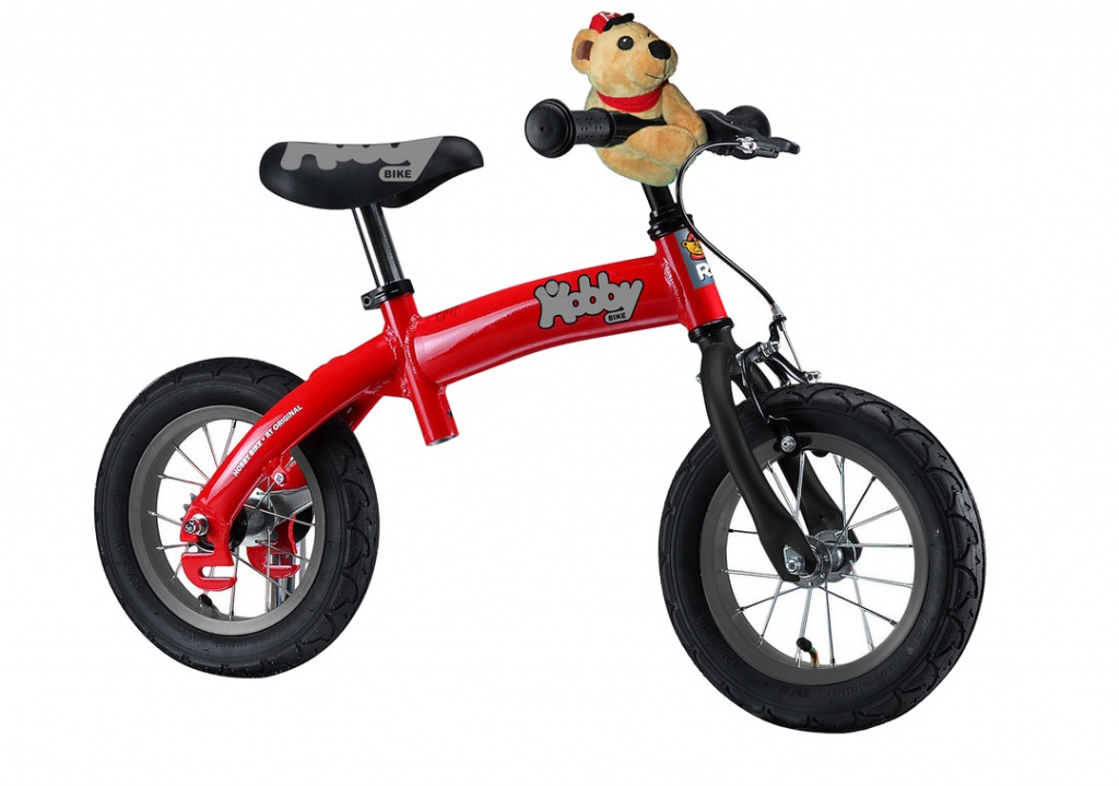 wahoo bike trainer kickr 2017 wfbktr117 Беговел RT Hobby-bike ALU NEW 2016 Red