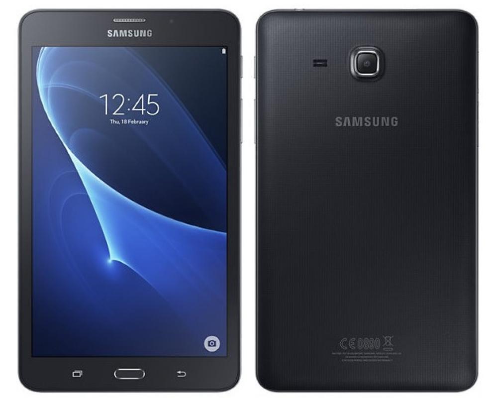 sm j530fm Планшет Samsung SM-T285 Galaxy Tab A 7.0 8Gb LTE Black SM-T285NZKASER