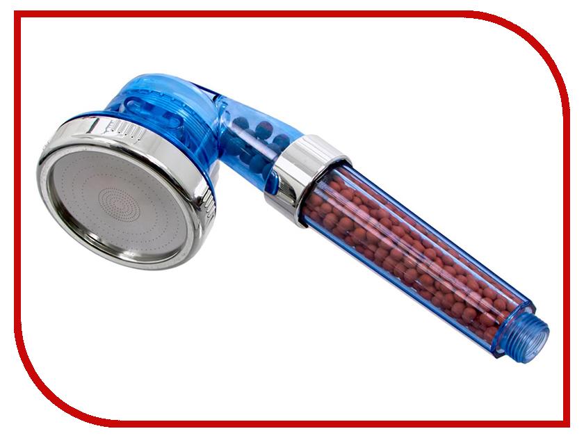 Купить Лейка для душа Bradex TD 0367