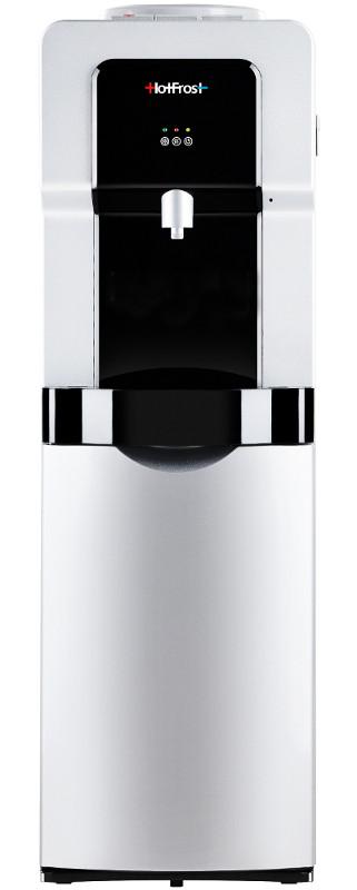 Кулер HotFrost V900CS