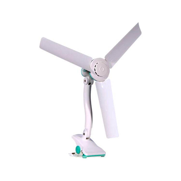 Вентилятор VES VD-601