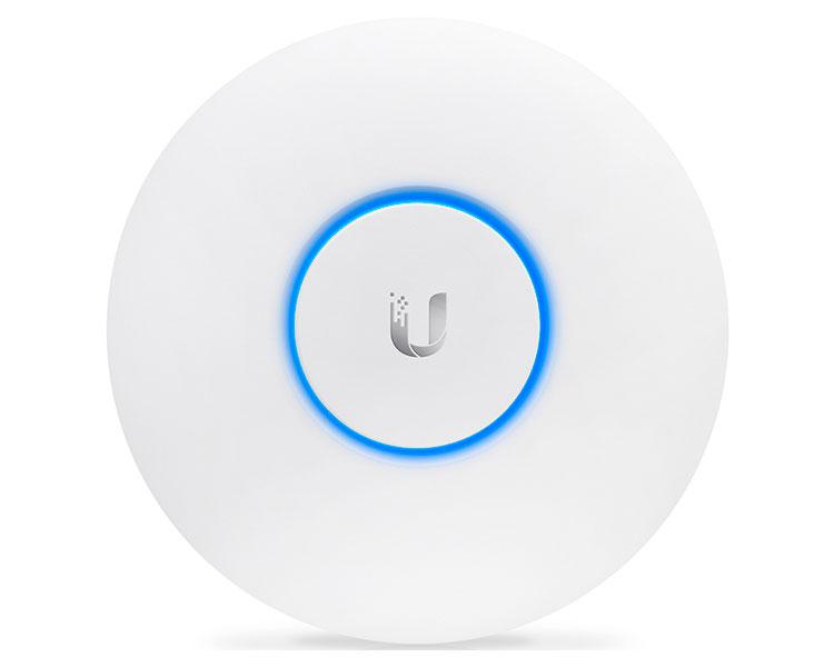 Купить Точка доступа Ubiquiti UniFi AP AC LITE / UAP-AC-LITE