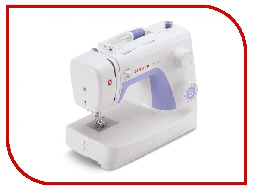 Купить Швейная машинка Singer Simple 3232, Вьетнам