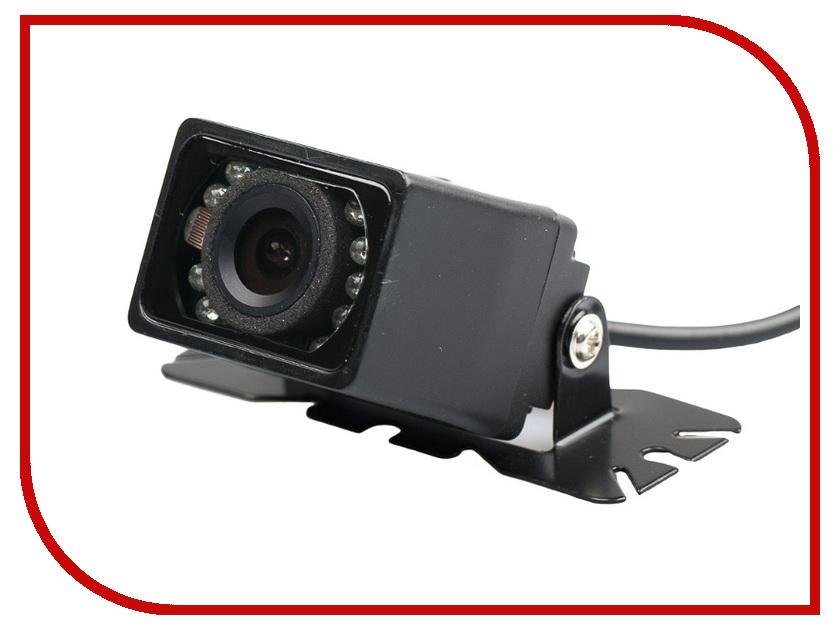 Камера заднего вида AVS PS-815 A78401S - фото 10