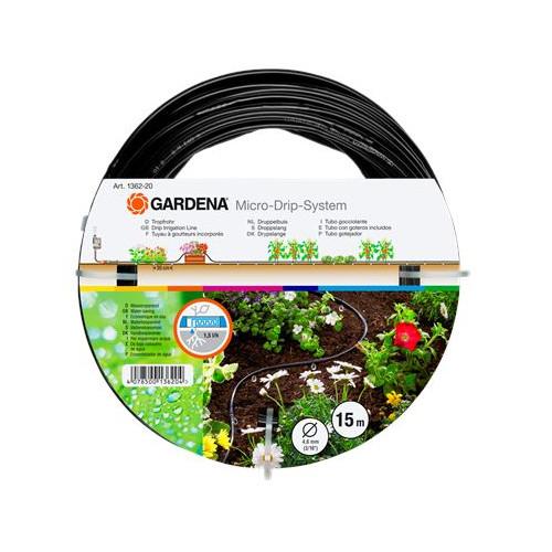 Шланг Gardena 01362-20.000.00