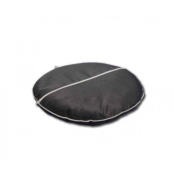 Подушка Smart Textile Гемо-комфорт офис 45см Т772 - на сиденье