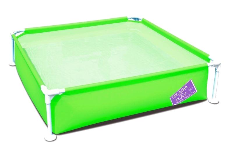 Купить Детский бассейн BestWay 56217