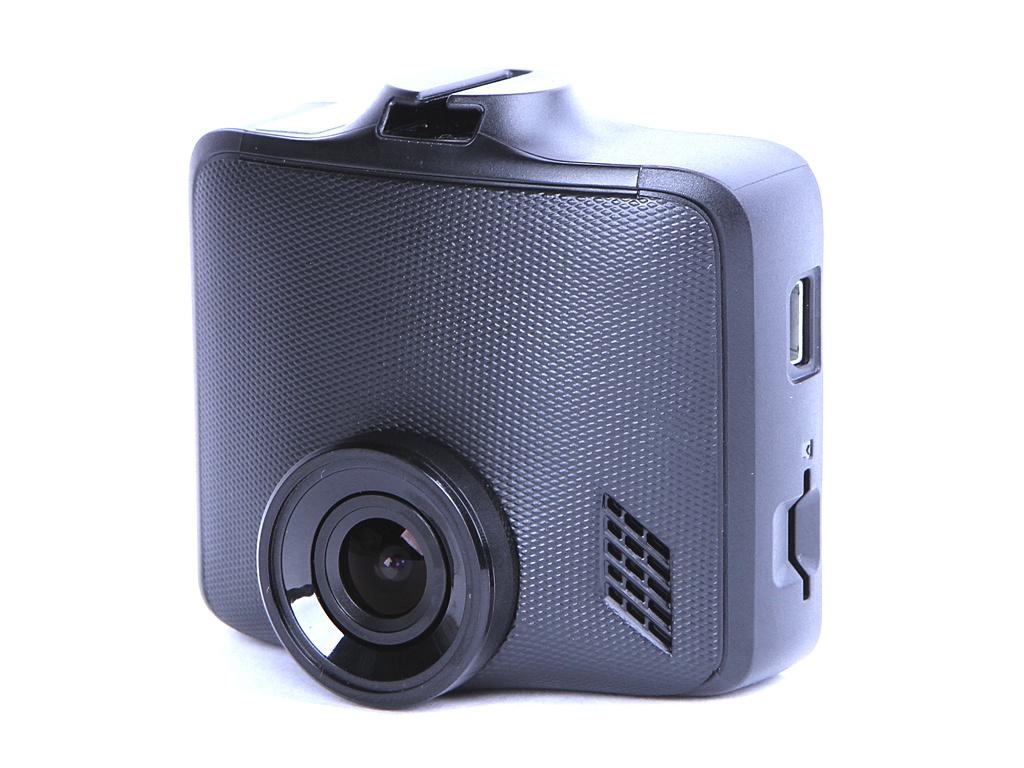 Купить Видеорегистратор Mio MiVue C325