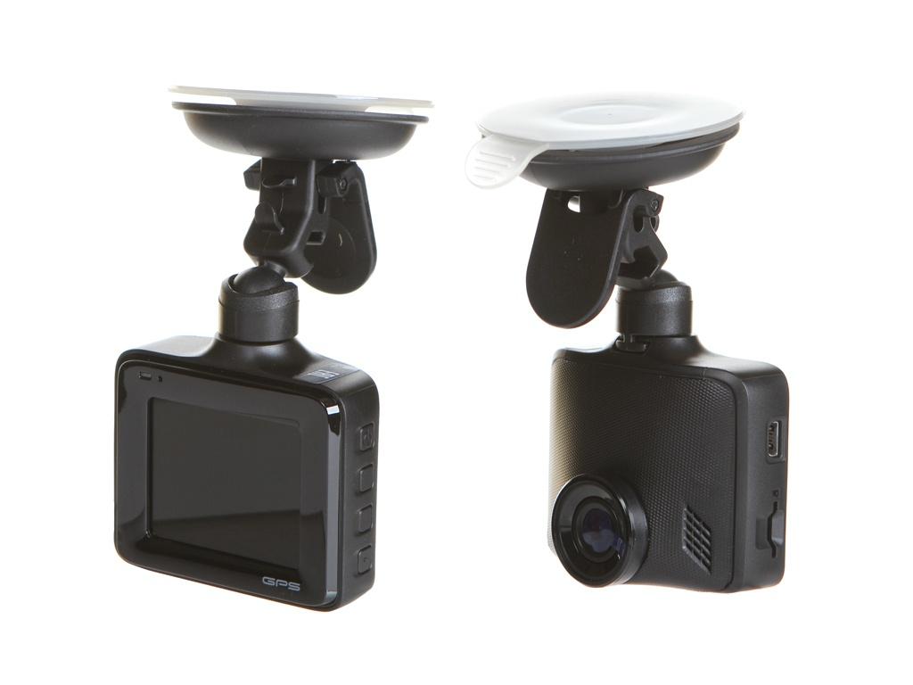 Купить Видеорегистратор Mio MiVue C335