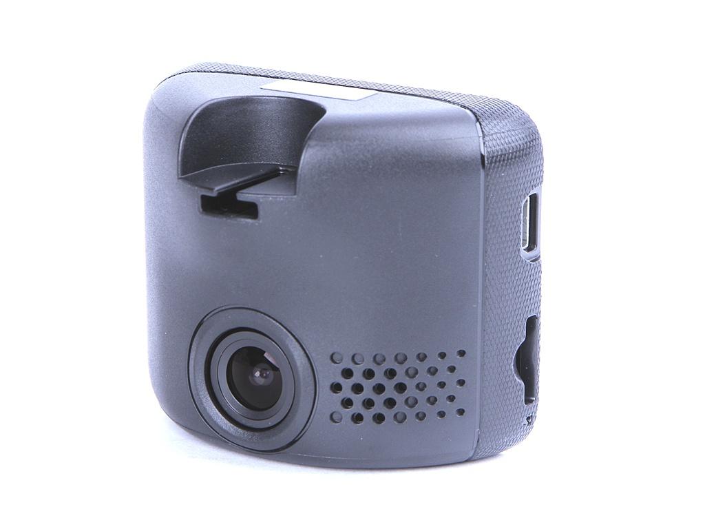 Купить Видеорегистратор Mio MiVue C330