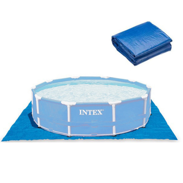 Intex 28048, 58932 / 28048  - купить со скидкой