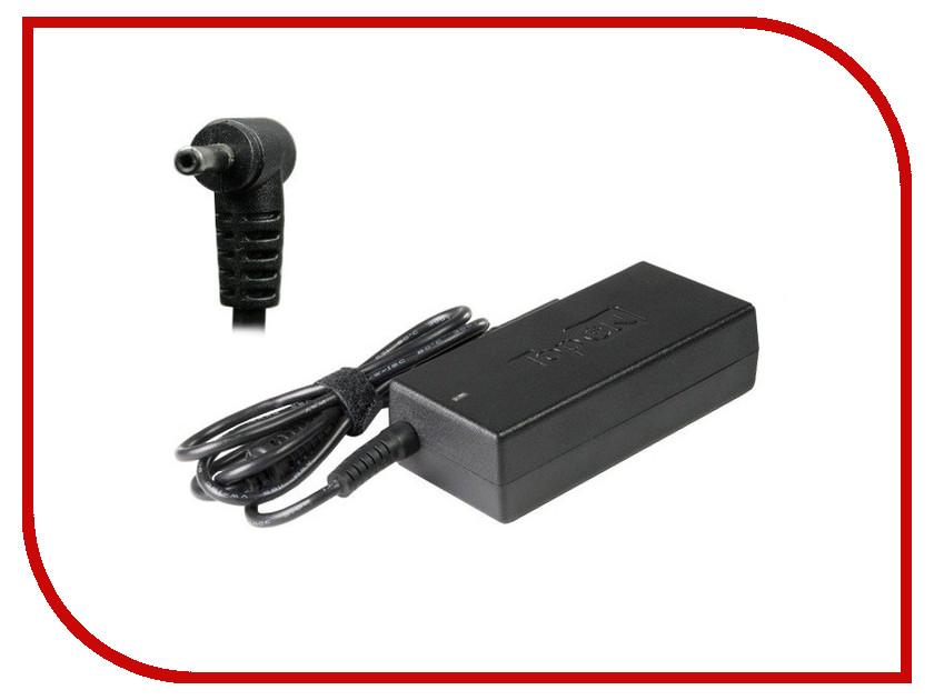 Купить Блок питания TopON TOP-SA02 19V 40W for Samsung Ultrabook 300U1A / NS310 / 530U3C / 530U3B / 535U3C / XE500C21