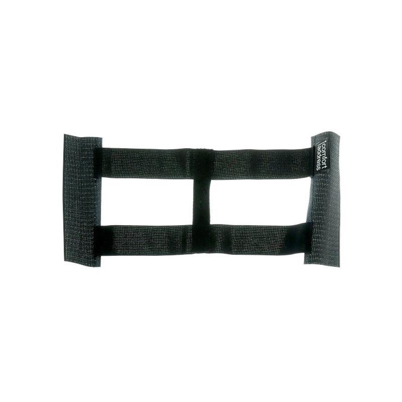 Органайзер Comfort Address 55cm-17cm SET-0081 сетка для ниш