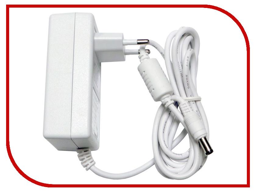 Купить Источник питания AccordTec AT-12/30-2 White 12V